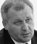 Полонянкин проиграл. Суд кассационной инстанции подтвердил факт дискриминации рабоч