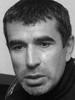 За полцены. Владимир Аветисян продолжает поглощение автокомпонентных активов