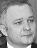 Декабрьский медведь. Председателем ТГД V созыва стал консолидированный кандидат