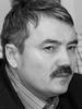 Сам себе банкрот. Николай Радайкин приступил к ликвидации подконтрольного предприят