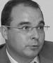 Урок Сойферу. УФАС оштрафовало Самараэнерго на 53 млн. р
