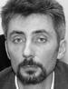 Финансовая линия Алексея Журавлева может повторить вазовский опыт