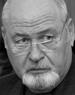 Спящий лоббист. Члены тольяттинской ТПП не нашли поддержки Владимира Жукова