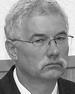 Кресло в игре. Тольяттинские политики готовы побороться за мандат депутата СГД