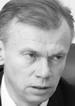Позаботился о жителях. Сергей Петерайтис встраивает посредника в жигулевское ЖКХ