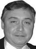Элитная возня. Бывший депутат СыГД Александр Неронов рискует лишиться бизнеса