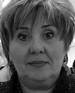 В поисках клиентов. Любовь Аристова открыла в Тольятти филиал Самарской гильдии стр