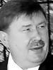 Бондаренко вернулся. Мэру Сызрани вновь придется общаться с людьми из Группы &laquo
