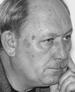 Тархову не верят. В знак протеста жительницы Самары объявили голодовку