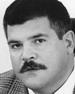Тимур Хубаев: возвращение на АВТОВАЗ старой команды это бред