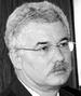 Александр Дроботов отозвал свое обвинение в адрес мэрии