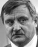 Насильно в ТСЖ. Выделение денег на капремонт для Сызрани может быть признано незако
