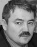 Сумел наинтриговать. Радайкин передумал покидать должность председателя Жигулевской