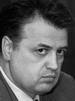 Рокировки Махлая.  Королев с должности гендиректора ВЦМ переведен в руководство ТоА