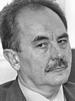 Очередная чистка. Ботов избавляет Тольятти от прогрессивных руководителей культуры