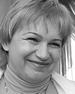 Создала условия. Кочукина довела одну из лучших в Тольятти гимназий до судов