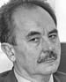 Ботов созрел для отставки. Заместитель мэра Тольятти по соцвопросам не справляется