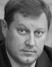 Игорь Птицын: Мы в очередной раз прыгнули через пропасть