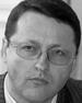 Неожиданный сход. Обвал наледи со смертельным исходом осложнил перспективы Азарова