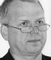 Андрей Шухоров: Продолжают выявляться факты организации подпольного игорного бизнес