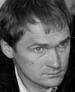 Рыночно-политические отношения. Александр Милеев меняет табачную фабрику на лояльно