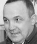 Оборона Зеленцова. Тольяттихлеб нашел в лице мэрии Тольятти союзников против иногор