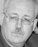 Отбракованный мэр. Проблемы с главами исполнительной власти для Октябрьска становят