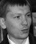 Остров для Долматова. Ассоциация «Версиво» намерена заполучить Проран