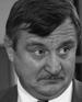 Взялись за Хлыстова. Симонову впору задуматься о замене городского главы