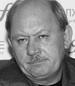 Уходящий мираж. Тархову не удастся избежать конфликта интересов по «Острову П