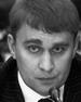 Зеленый цвет для Ильина. В преддверии выборов самарские депутаты заказали открытки