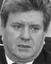 Коррупционные мотивы. Информацию о выплатах молодым семьям получить в Тольятти нево