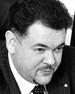 Михаил Криштал: Без развития ТГУ модернизация Тольятти обречена на провал
