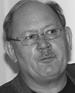 Коммунальная политика. Выборы в ДГОС наложатся на передел рынка ЖКХ в Самаре