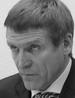Расторопный Волков. Новокуйбышевск пытается успеть до Дня Победы освоить 14 миллион