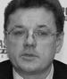 Рассчитывает на нужные всходы. Степаненко может потратить деньги Газпрома на сомнит