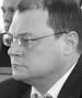 Все схвачено. Обширные связи депутата Шафикова позволяют ему избегать неприятностей