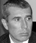 Аветисян усилился Гришиными. Тольяттинский рынок электроэнергии концентрируется в о