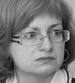 Татьяна Любич: В Тольятти школьное питание почти на европейском уровне