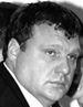 Андрей Шокин достроит спорные дома в Самаре