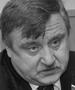 Семейные ценности. У сына мэра Сызрани появился в Тольятти завод