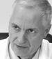 Николай Ренц: Пациенты не могут ждать, когда ЦРБ дорастут до современного уровня