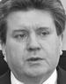Призрак предстоящей кампании. Почему мэра Тольятти отправляют в отставку