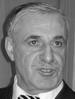 Бывший директор ЕИРЦ возглавит в Самаре объединенный комитет ЖКХ