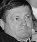 Буянов сходит с рельсов. Проблемы работников ТТУ не могут отвлечь директора от выбо