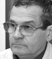 Нацелились на «ОРБИТУ». В Тольятти зреет очередной скандал с обманутыми