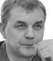 Кашинского заменили. Прокурора Жигулевска вернули обратно в Тольятти