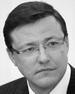 Сто дней Азарова. Новый глава Самары внедрил новый подход к управлению муниципалите
