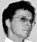 Бывший директор филармонии Евгений Прасолов стал ее художественным руководителем