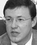 Заложник приемов Шеремеевой. Чиновники среднего звена гасят инициативы Дмитрия Азар